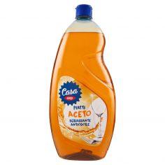 Coop-Piatti Aceto 1250 ml