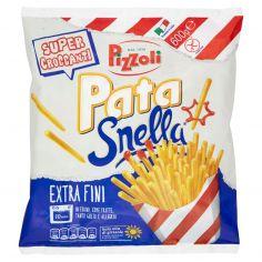 PATASNELLA-Pizzoli PataSnella Extra Fini 600 g