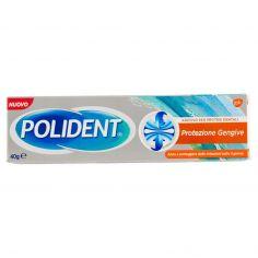 POLIDENT-Polident Protezione Gengive Adesivo per Protesi Dentali 40 g