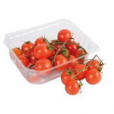 Coop-Pomodori ciliegino bio g 500