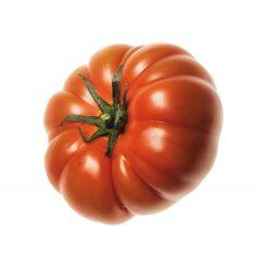 Coop-Pomodori costoluto g 700