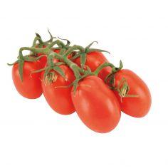 Coop-Pomodori datterini g 250