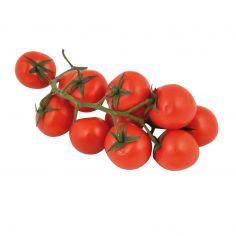 Pomodori grappolo ciliegia g 500