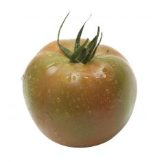 Coop-Pomodori insalataro bio g 600