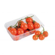 Coop-Pomodori rosso grappolo bio g 750