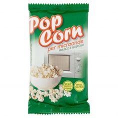EUROCOMPANY-Pop Corn per microonde 100 g