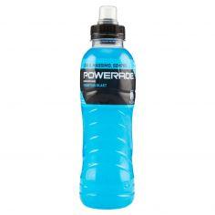POWERADE-Powerade sport drink mountain blast bottiglia di plastica  500 ml
