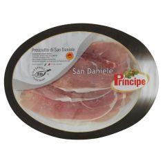 PRINCIPE-Principe Prosciutto di San Daniele DOP 80 g