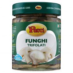 PUCCI-Pucci Funghi Trifolati 200 g