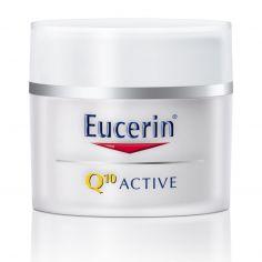 Q 10-Q10 ACTIVE Crema Giorno per Pelle Secca 50 ml