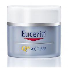 Q 10-Q10 ACTIVE Crema Notte50 ml