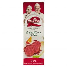 RASPINI-Raspini Cotechino Cotto 500 g
