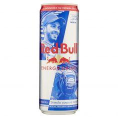 RED BULL-Red Bull Energy Drink 355 ml lattina