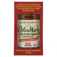 RIGONI-Rigoni di Asiago DolceHerbe 300 g