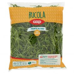Coop-Rucola 125 g