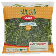 Coop-Rucola 60 g