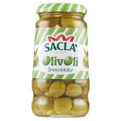 OLIVOLI'-Saclà OlivOlì Snocciolate 290 g