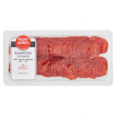 GOLFERA-Salsiccia Piccante 0,120 kg