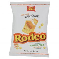 SAN CARLO-San Carlo Rodeo 120 g