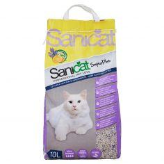 SANICAT-Sanicat Super plus 10 L