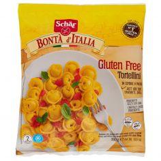 BONTA? D?ITALIA-Schär Bontá d'Italia Tortellini 300 g