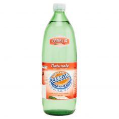 CERELIA-Sorgente Cerelia L'Acqua Minerale Naturale 1 L