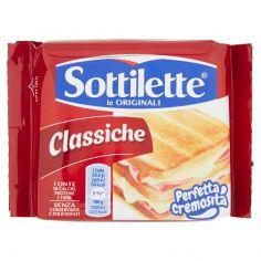 SOTTILETTE-Sottilette Classiche 200 g