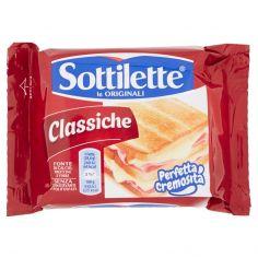 SOTTILETTE-Sottilette Classiche 400 g