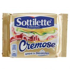 SOTTILETTE-Sottilette Cremose 185 g