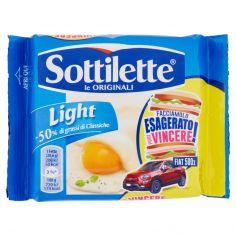 SOTTILETTE-Sottilette Light 200 g