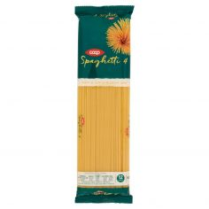 Coop-Spaghetti 4 500 g