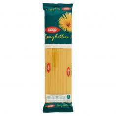 Coop-Spaghettini 3 500 g