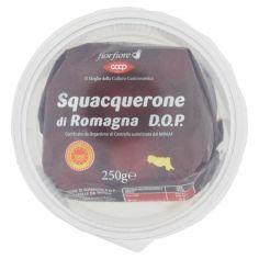 Coop-Squacquerone di Romagna D.O.P. 250 g