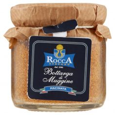 Stefano Rocca Bottarga di Muggine Macinata 40 g