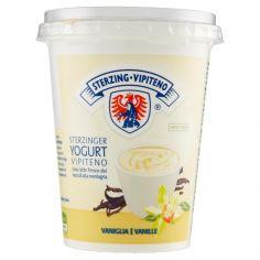 VIPITENO-Sterzing Vipiteno Yogurt Vaniglia 500 g