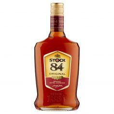STOCK-Stock 84 Original 0,7 L