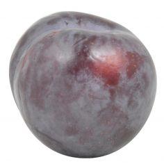 Coop-Susine rosse bio g 500
