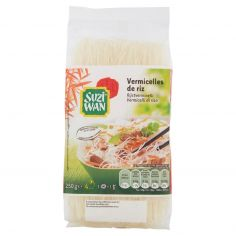 SUZI WAN-Suzi Wan Vermicelli di riso 250 g