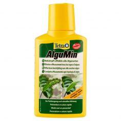 TETRA-Tetra AlguMin 100 ml