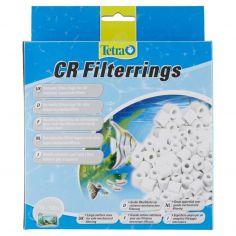 TETRA-Tetra CR Filterrings 10 - 500 l 800 ml