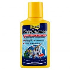 TETRA-Tetra EasyBalance 100 ml