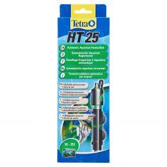 TETRA-Tetra HT 25 Termoriscaldatore automatico per acquari 10 -25 l
