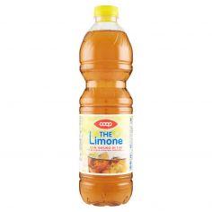 Coop-The Limone 1500 ml