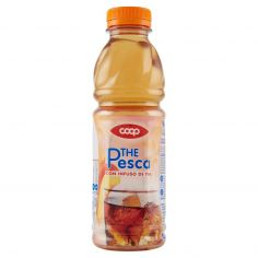 Coop-The Pesca 500 ml