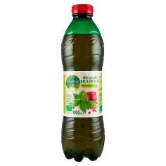 Coop-the verde Biologico con Melagrana 1000 ml