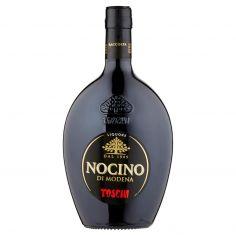 TOSCHI-Toschi Liquore Nocino di Modena 700 ml