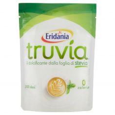 ERIDANIA-truvia 150 g