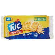 TUC-Tuc Cracker Classico 250 g