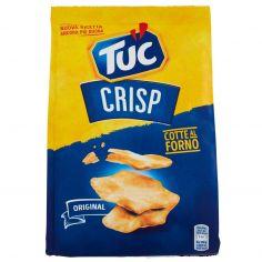 TUC-Tuc Crisp Original 100 g