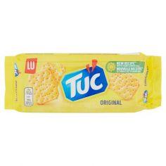 TUC-Tuc Original 100 g